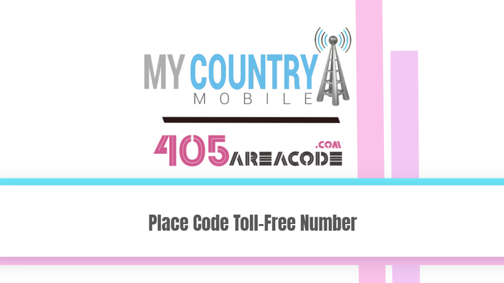 405 Area Code -My Country Mobile